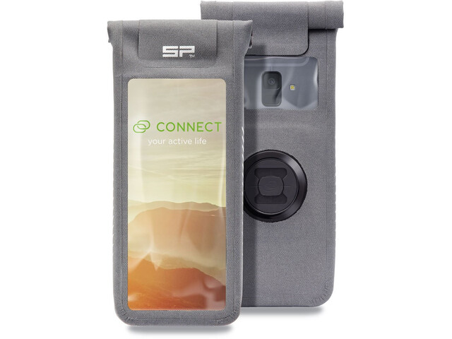 SP Connect Universal Smartphone Hoes M